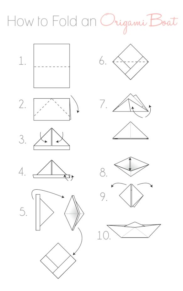 origami-boat-tutorial